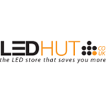 LED Hut Ltd Promo Code
