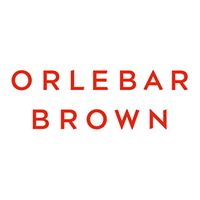 Orlebar Brown Promo Code