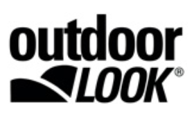 Outdoor Look Promo Code
