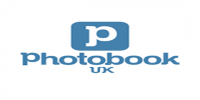 Photobookuk.co.uk Promo Code