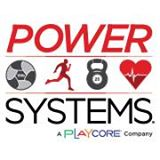 Power-Systems Promo Code
