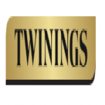 shop.twinings.co.uk