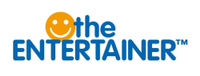 The Entertainer Promo Code
