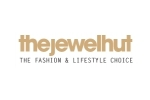 The Jewel Hut Promo Code
