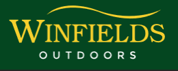 Winfields Outdoors Promo Code